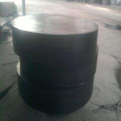 MK-101X Silicone Rubber Mold Release Agent