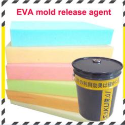 MK-100E EVA Release Agent