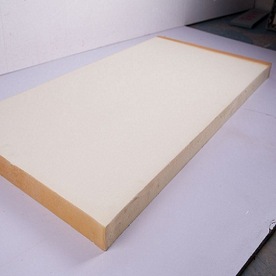 Water Based Rigid PU Foam Molding Releaser Wholesale-SAKURAI