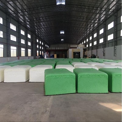 MK-HR305 Solvent Based Release Agent For PU Flexible Foam