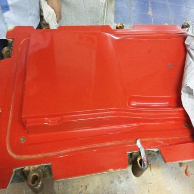 Bulk PVA Release Agent Price   PVA Mold Release Spray-SAKURAI