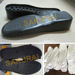 pu shoe sole mold release agent