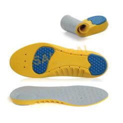 pu shoe sole release agent